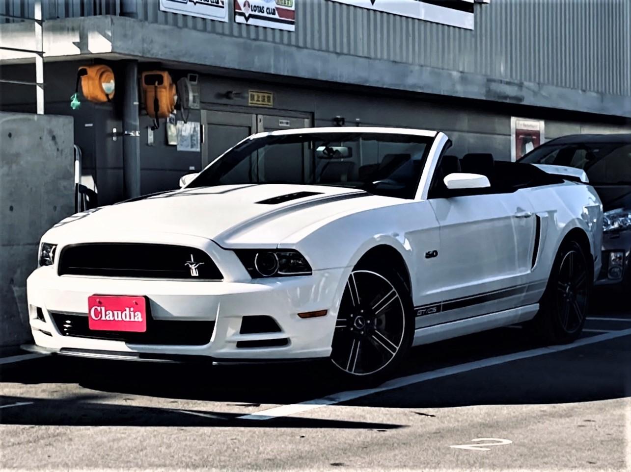 レンタカー 広島